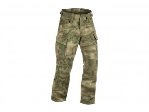 Taktické kalhoty CLAWGEAR RAIDER MK.III Pants - A-TACS FG