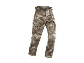 Taktické kalhoty CLAWGEAR RAIDER MK.III Pants - A-TACS AU
