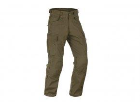 Taktické kalhoty CLAWGEAR RAIDER MK.III Pants - RAL 7013