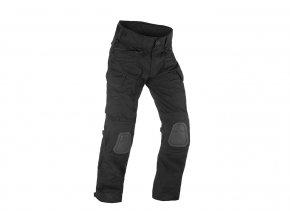 Taktické kalhoty CLAWGEAR STALKER MK.III Pants - Black