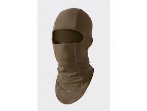 Kukla DIRECT ACTION® Flame Retardant Balaclava - Coyote
