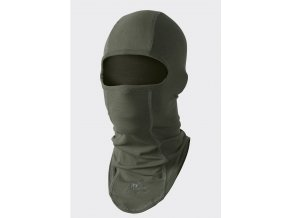 Kukla DIRECT ACTION® Flame Retardant Balaclava - Olive Drab
