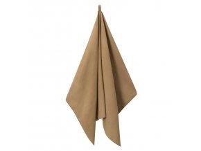 Outdoorový ručník HELIKON Field Towel