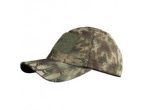 Čepice HELIKON Baseball Cap - Kryptek Mandrake™