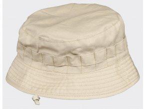 Klobouk HELIKON 95 Hat - Khaki