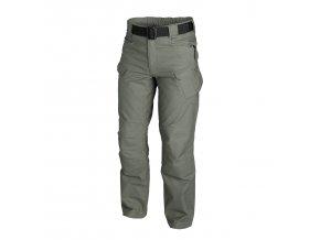 Taktické kalhoty HELIKON UTP RIPSTOP - Foliage