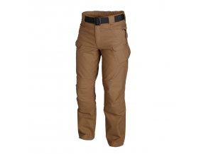 Taktické kalhoty HELIKON UTPRipstop