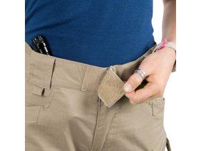 Dámské taktické kalhoty HELIKON UTP Women's