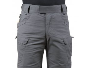 Kraťasy HELIKON Urban Tactical Shorts - Khaki