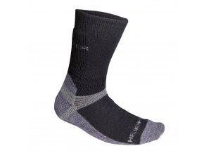 Ponožky HELIKON Heavyweight