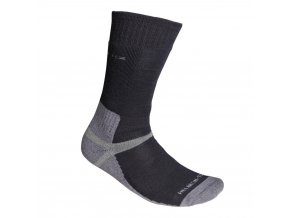 Ponožky HELIKON Lightweight