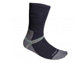 Ponožky HELIKON Mediumweight