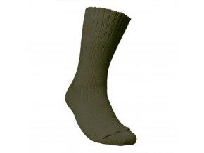 Vlněné ponožky HELIKON Norwegian Army Socks