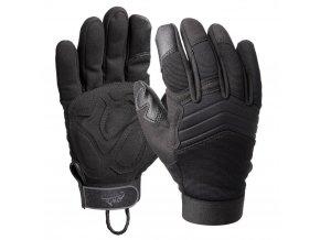 Rukavice HELIKON U.S. Model Gloves