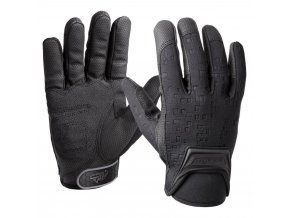 Rukavice HELIKON Urban Tactical Gloves