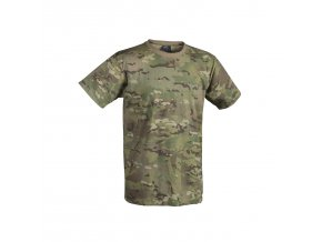 Triko HELIKON Classic Army T-shirt - Camogrom