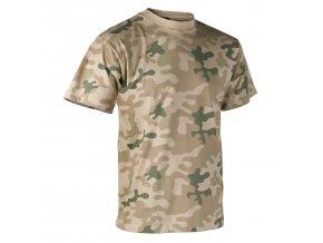 Triko HELIKON Classic Army T-shirt