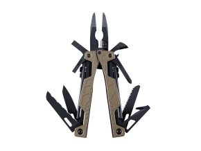 Multitool LEATHERMAN OHT® - Tan