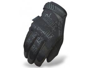 Zimní rukavice MECHANIX Original Insulated