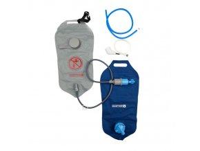 Vodní gravitační filtr SAWYER 4 Liter Water Filtration System