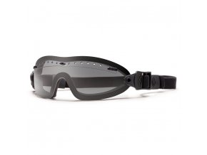 Balistické brýle SMITH OPTICS BOOGIE SPORT - Black