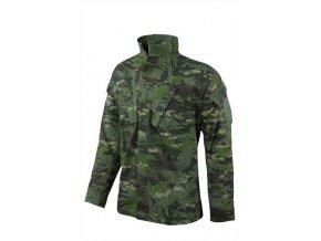 Blůza TRU-SPEC TRU Shirt - MultiCam® Tropic