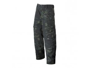 Kalhoty TRU-SPEC TRU Trousers - MultiCam® Black
