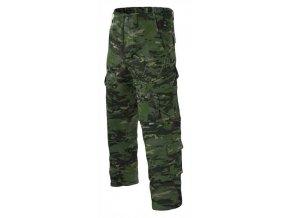 Kalhoty TRU-SPEC TRU Trousers - MultiCam® Tropic