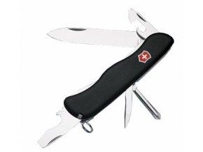 Kapesní nůž Swiss Army Knife VICTORINOX Centurion