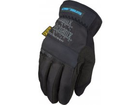 Zimní rukavice MECHANIX FastFit Insulated