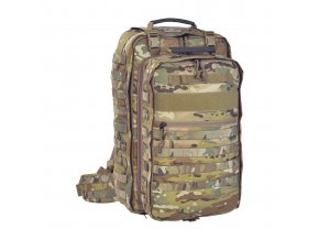 Medic batoh TASMANIAN TIGER First Responder Move On - MultiCam®