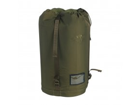 Kompresní vak TASMANIAN TIGER Compression Bag L - Olive