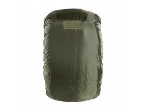 Pláštěnka na batoh TASMANIAN TIGER Raincover L