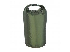 Nepromokavý vak TASMANIAN TIGER Waterproof Bag M - Olive