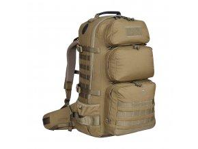 Batoh TASMANIAN TIGER Trooper Pack - Khaki