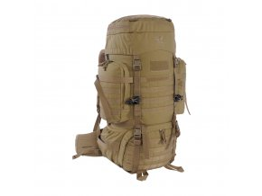 Batoh TASMANIAN TIGER Raid Pack Mk III - Khaki