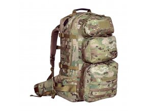 Batoh TASMANIAN TIGER Trooper Pack - MultiCam®