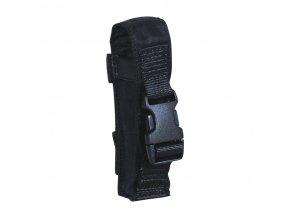 Pouzdro na multitool TASMANIAN TIGER Tool Pocket XS - Black