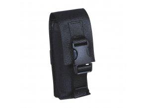 Pouzdro na multitool TASMANIAN TIGER Tool Pocket M - Black
