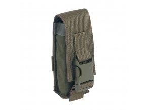 Pouzdro na multitool TASMANIAN TIGER Tool Pocket M - Olive