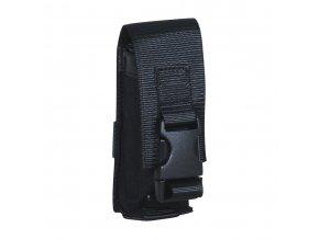 Pouzdro na multitool TASMANIAN TIGER Tool Pocket L - Black