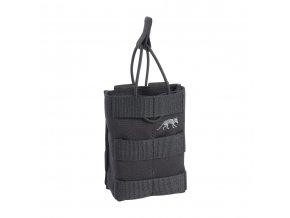Otevřená sumka na zásobník TASMANIAN TIGER SGL Mag Pouch BEL HK417 (7,62 x 51) - Black