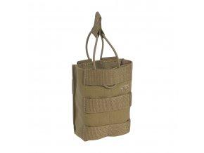 Otevřená sumka na zásobník TASMANIAN TIGER SGL Mag Pouch BEL HK417 (7,62 x 51) - Khaki