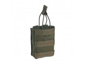 Otevřená sumka na zásobník TASMANIAN TIGER SGL Mag Pouch BEL HK417 (7,62 x 51) - Olive