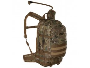 Batoh SOURCE Assault 20L s hydratačním systémem - MultiCam®