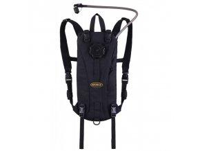 Hydratační systém SOURCE Tactical 3L - Black