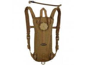 Hydratační systém SOURCE Tactical 3L - IRR Coyote