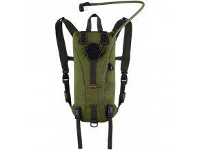 Hydratační systém SOURCE Tactical 3L - Olive
