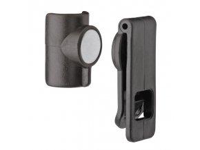 Magnetický klip SOURCE Magnetic Clip