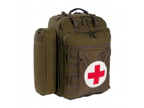 Medic batoh TASMANIAN TIGER First Responder Mk III - Olive